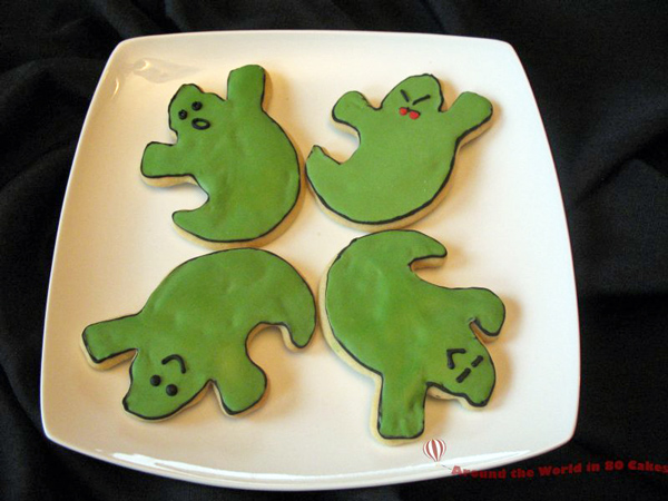 ghost-halloween-cookies