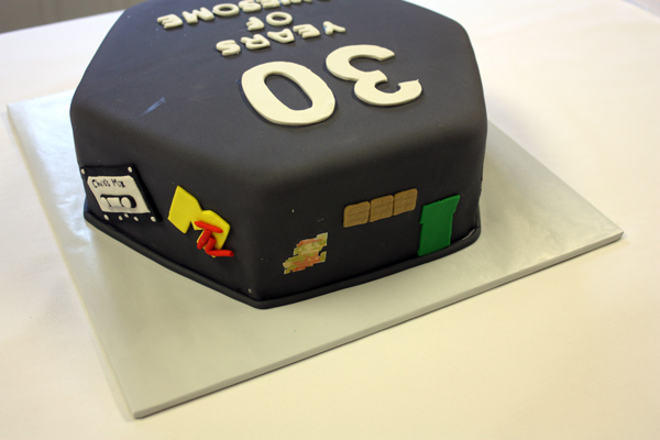80s-birthday-cake_1_wo