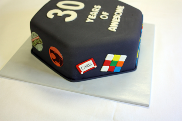 80s-birthday-cake_2_wo