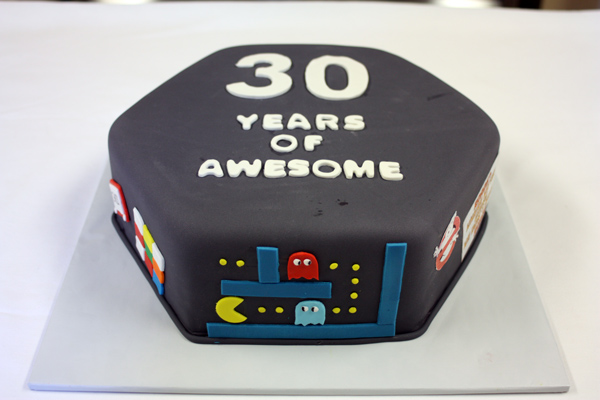 80s-birthday-cake_wo