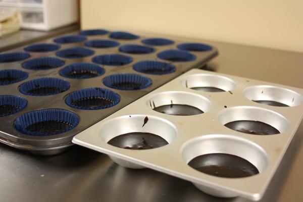 Baking-Cupcakes_wo