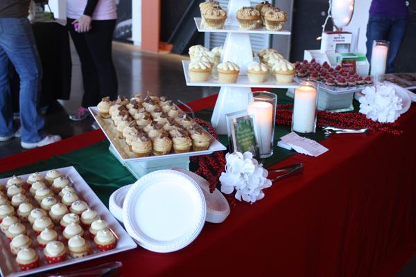 Cupcake-Bowl-Lehigh-Catering_wo