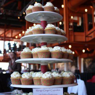 2013 ArtsQuest Cupcake Bowl