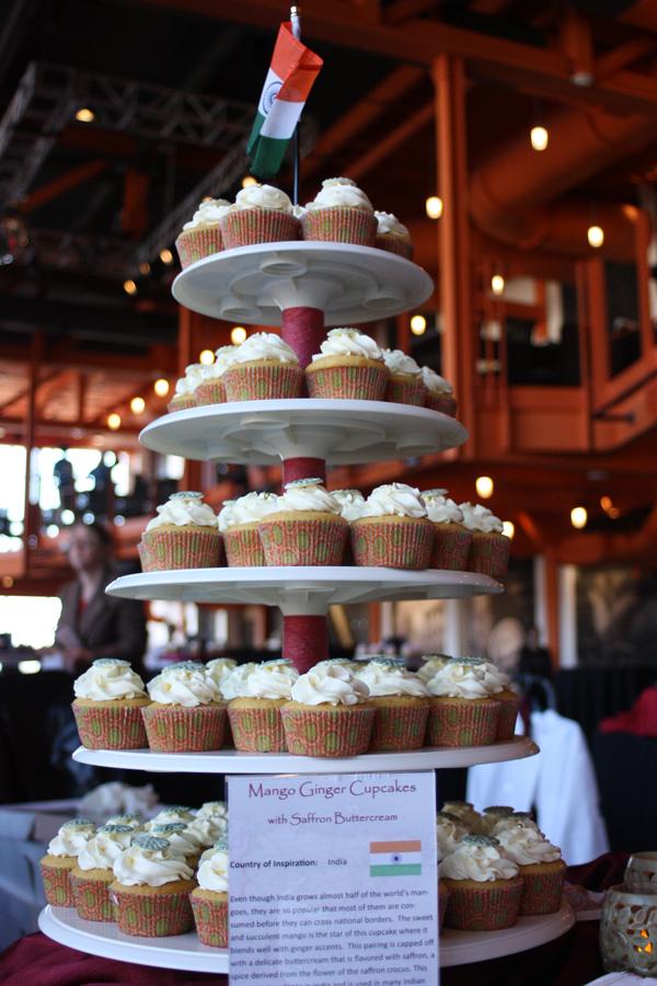 Cupcake-Bowl-Mango-Ginger-Cupcakes_wo