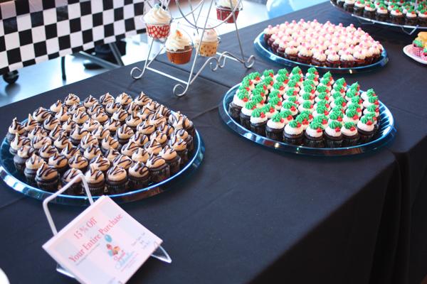 Cupcake-Bowl-Sweet-Celebrations_wo