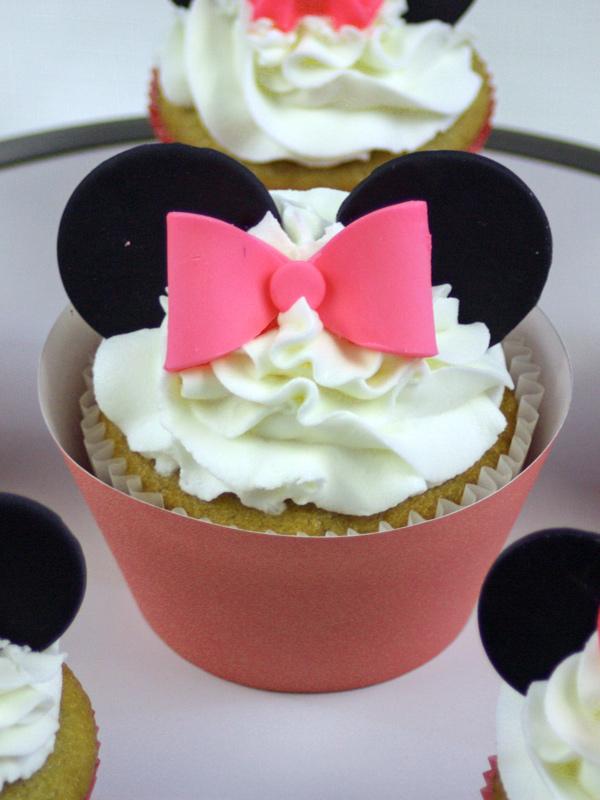 Minnie-Mouse-Cupcakes-closeup
