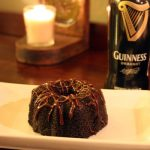 Guiness-Cake-edited