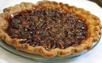Vegan-Pecan-Pie-Full