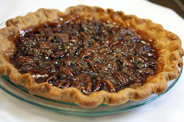 Vegan-Pecan-Pie-Full