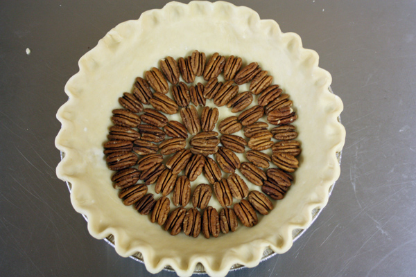 Vegan-Pecan-Pie-filling-step-1