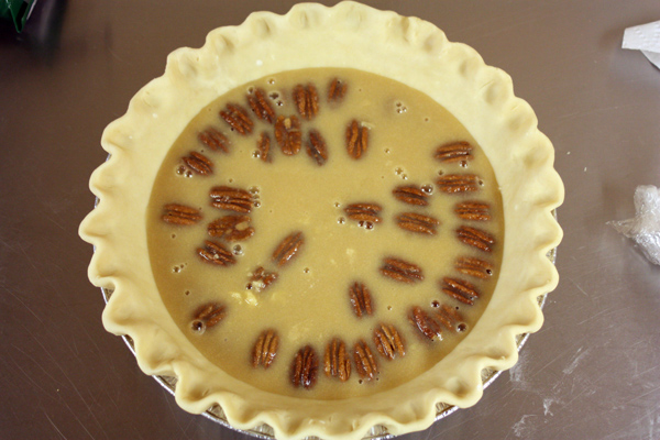 Vegan-Pecan-Pie-filling-step-5