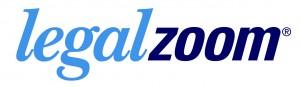 LZ_Logo_CMYK
