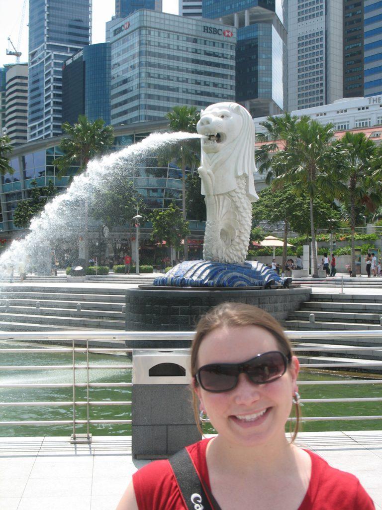 Jen-in-Singapore