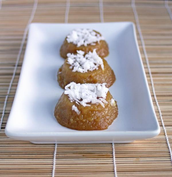 steamed-rice-cakes_v2