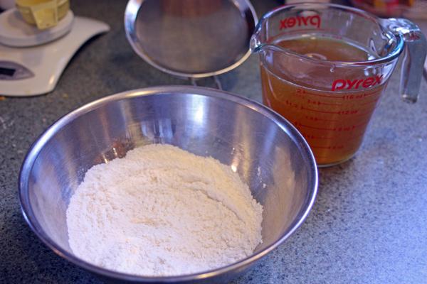 step-6-sift-dry-ingredients