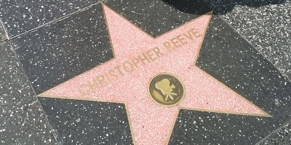 Christopher-Reeve-star