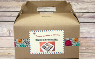 Brownie-Baking-Mix-thumbnail