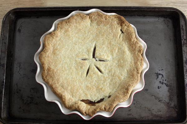 Roses-Pie-Plate-Final-Pie-2