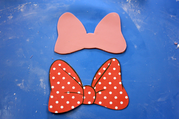 Minnie-Mouse-Cake-Topper-Part-4