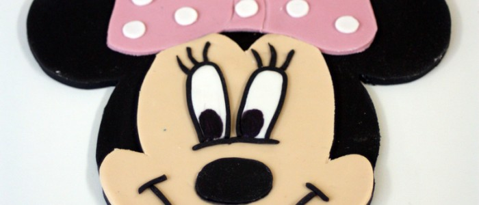 minnie-mouse-featured-image
