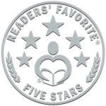reader's favorite badge